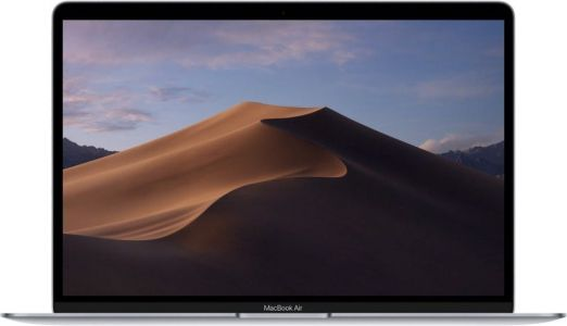 Apple Seeds Third Beta of macOS Mojave 10.14.2 to Developers
