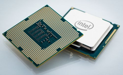 Intel hints at October 27 launch for Alder Lake CPUs, so AMD might want to get its skates on