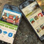 Research shows difference between Android and iOS users' spending habits