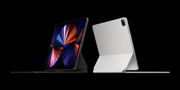 Apple Work: macOS virtualization on iPad Pro would turn it into a powerful enterprise computer