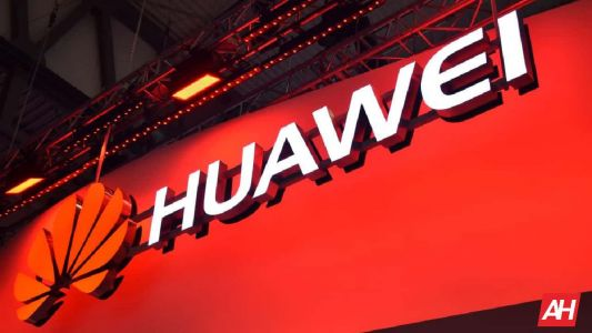 Huawei MateHome Could Be The New Home For Company's Smart Home Devices