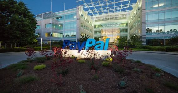 PayPal Giving $500 Credit To U.S. Federal Workers Hit By Shutdown