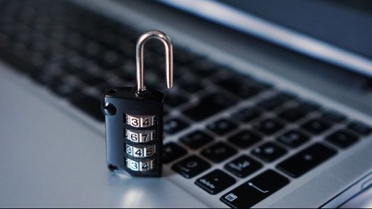 Ransomware attacks see huge year-on-year rise