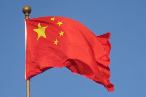 In China You'll Soon Be Able To Use An App To See Debtors Around You