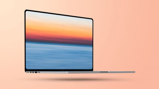 Redesigned MacBook Pro Models Still on Track for 2021 Launch, But Supplies Likely to Be Constrained into Next Year