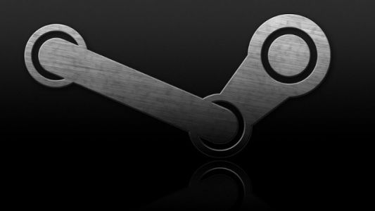 Valve Will Be Semi-Retiring Steam's Video Business