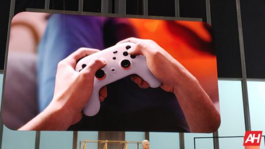 Stadia To Get Quadruple Stack Of 'SteamWorld' Games