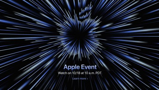 Everything to expect from Apple's October event: M1X MacBook Pro, AirPods 3, and more