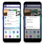 Microsoft Launcher soon to get new Cortana-related features, Feed improvements