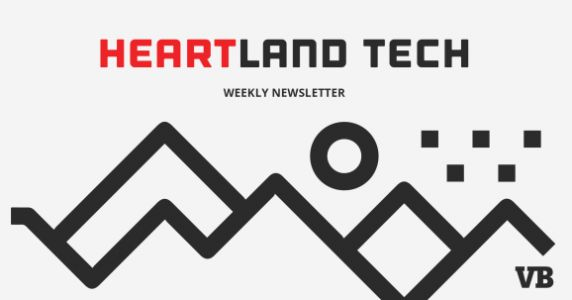 Heartland Tech Weekly: These states had promising VC funding increases in 2018