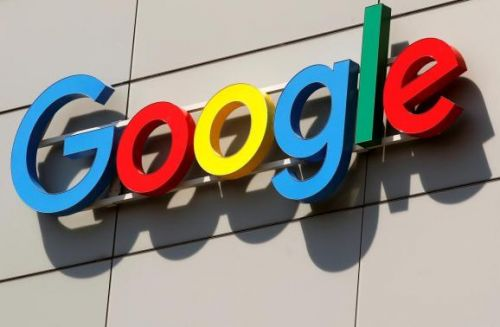 Google will begin to block sign-ins from embedded browser frameworks in June