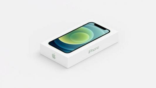 The accessories Apple removed from the iPhone 12 box are now cheaper than ever