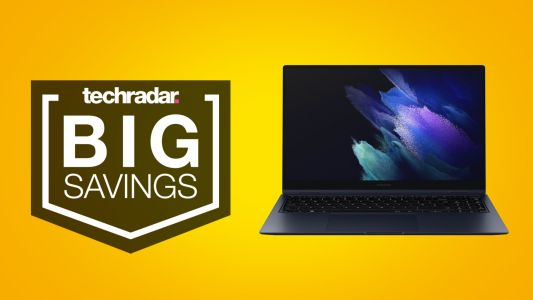 Samsung Galaxy Book Pro available for preorder with huge discount plus free Galaxy Buds Pro
