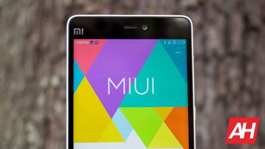 Xiaomi's MIUI 13 Coming Next Month, A Lot Of Phones Will Get It
