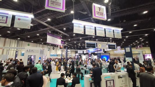 UAE is largest financial technology hub in Middle East and North Africa region