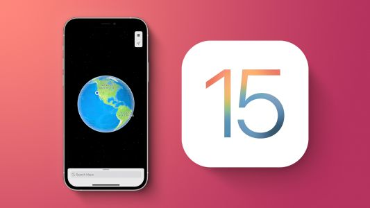 Everything New in the iOS 15 Maps App: Updated Details, AR Walking Directions, Globe View and More