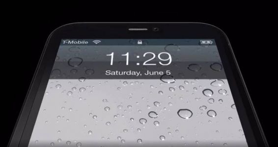 Someone rebuilt iOS 4 from the ground up as an iPhone app