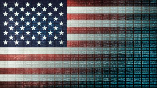Are you ready for America's data protection laws?