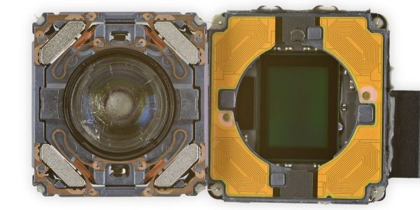 IFixit finds iPhone 12 camera repair impossible without proprietary Apple tool