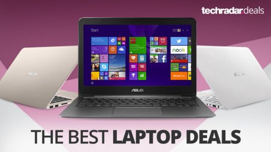 The best cheap laptop deals in August 2019: prices start at just $94