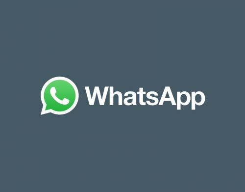 WhatsApp adds contact suggestions support for iOS 13 share sheet
