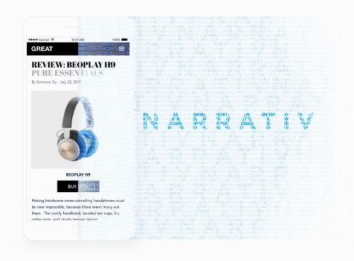 Narrativ's SmartLinks platform monetizes product links with the help of AI