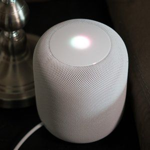'Parallel' Apple Music streaming on a HomePod and iPhone was apparently not a feature, it was a bug
