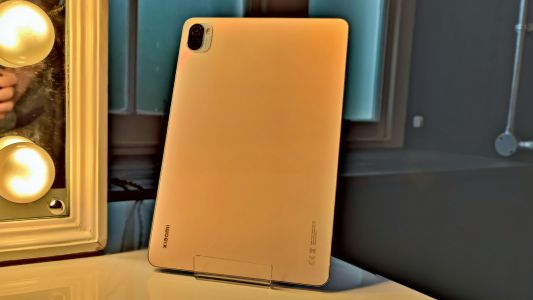 Here's why tablet deals could be the best part of Black Friday in 2021