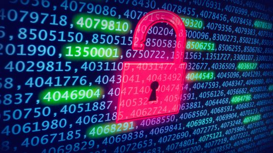 Nearly half of SMBs hit by a data breach