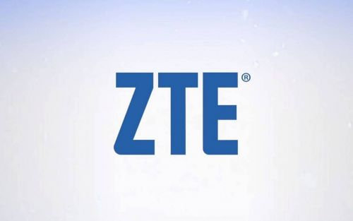 ZTE still a security threat to the United States, FCC says