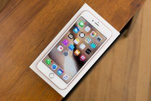 Apple's iPhone 6, 6s, 6 Plus, and 6s Plus are all on sale at unbeatable prices