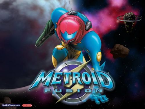Metroid Prime 4 Is 'Well In Development'