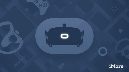 Oculus Rift: The ultimate guide