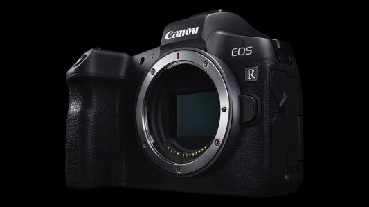 Canon EOS R vs EOS RP: 10 key differences you need to know