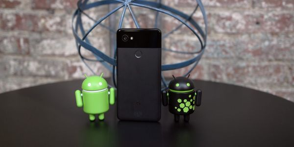 Google details Android changes after Europe ruling: license fees, app bundling, forked phones