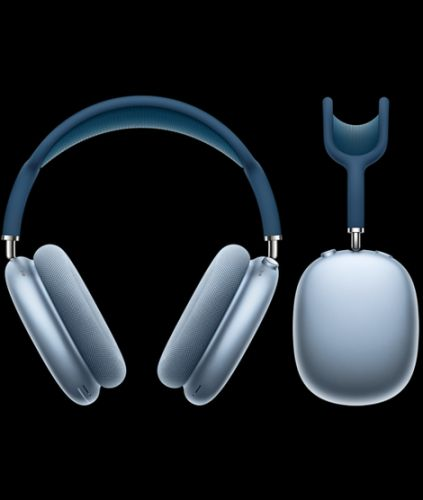 What are the best over-ear headphones for iMac in 2021?
