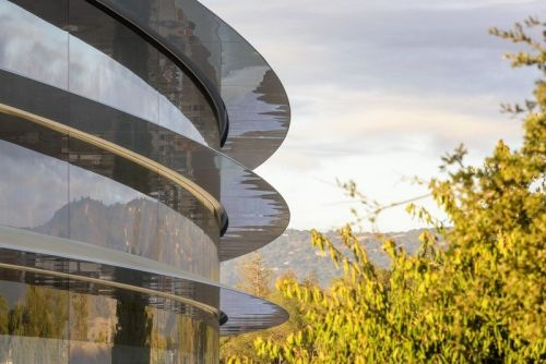 Apple launches new Ethics and Compliance website