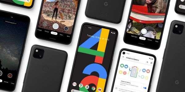 Best Pixel 4a deals: How to pre-order Google's new phone and save