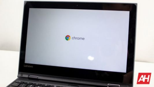 How To Reinstall, Recover Chrome OS When A Powerwash Isn't Enough