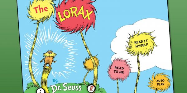 Today's best Android game/app deals and freebies: Dr. Seuss, Demon Rise, more