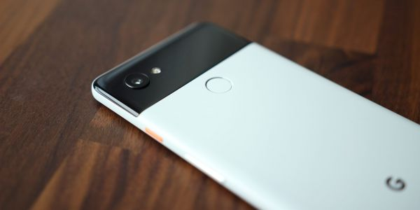 Google's 'Find My Device' tool updated w/ IMEI information for reporting lost/stolen phones