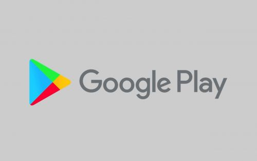 Redesigned Google Play Store 'My Apps' now only shows two sections