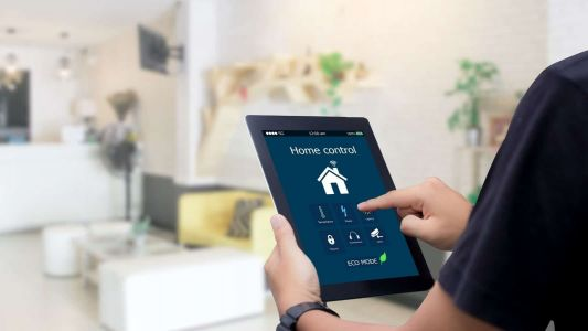 Must-Have Smart Home Devices For 2021