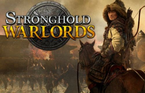 Stronghold Warlords summer and autumn events revealed