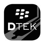 BlackBerry freshens up its DTEK app by revising the UI and adding new features