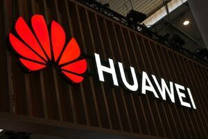 Huawei and Tencent team up to create a cloud gaming platform