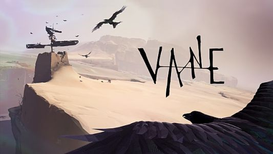 Vane Review: What a Beautiful Mess This Is