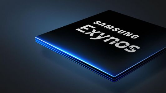 Samsung Exynos chipset for laptops may be in the works