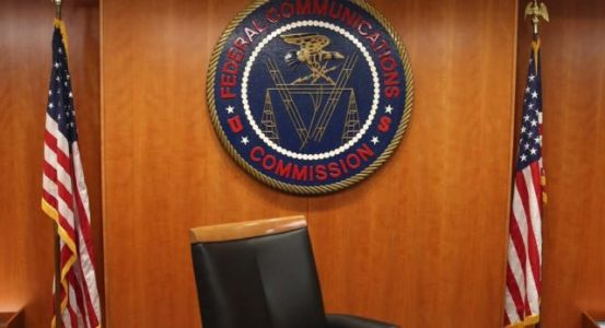 FCC Will Allow Carriers To Block Unwanted/Spam Text Messages