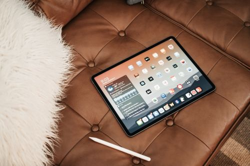 The TSS Awards: Announcing the Best Apps and Hardware of 2019